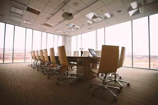 servicio de limpieza de empresas y oficinas